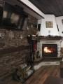 Нощувка за 12 човека + механа и покрито барбекю в къща Български рай - село Червенковци - Елена, снимка 4