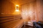 Нощувка за 13 човека + SPA зона, барбекю и много удобства в Къща Холидей - с. Огняново - Гоце Делчев, снимка 6