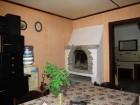 Нощувка за 8, 10 или 18 човека + механа в къща Йоанна край Габрово - с. Гостилица, снимка 10