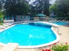 All Inclusive + басейн на ШОК ЦЕНИ в хотел Диана, Златни Пясъци. Дете до 12 г. БЕЗПЛАТНО!!!, снимка 17