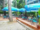 All Inclusive + басейн на ШОК ЦЕНИ в хотел Диана, Златни Пясъци. Дете до 12 г. БЕЗПЛАТНО!!!, снимка 3