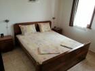 Нощувка за 2, 3, 4, 5 или 12 човека в къщи Вилисплейс край Павликени - с. Мусина, снимка 14