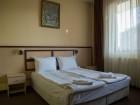 Зимна ски почивка в Банско! Нощувка на човек със закуска в хотел Родина, снимка 9