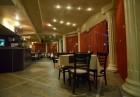 Нощувка със закуска на човек + сауна от Семеен хотел Йола, Чепеларе, снимка 7