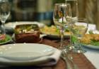 Нощувка със закуска на човек + сауна от Семеен хотел Йола, Чепеларе, снимка 8