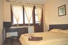 2 нощувки на човек със закуски и вечери в хотел Тихият Кът, Априлци, снимка 3