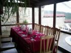 2 или 3 нощувки на човек със закуски и вечери от хотел-механа Арбанашка среща, Арбанаси, снимка 12