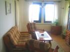 2 или 3 нощувки на човек със закуски и вечери от хотел-механа Арбанашка среща, Арбанаси, снимка 10