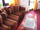 2 или 3 нощувки на човек със закуски и вечери от хотел-механа Арбанашка среща, Арбанаси, снимка 5
