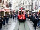 До Истанбул през март! 2 нощувки на човек със закуски  + транспорт  от ТА Шанс 95, снимка 6