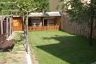 Нощувка за 11+1 човека + собствена механа и зала за репетиции в къщи Пеневи в Трявна, снимка 4