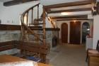 Нощувка за 11+1 човека + собствена механа и зала за репетиции в къщи Пеневи в Трявна, снимка 8