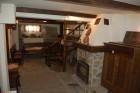 Нощувка за 11+1 човека + собствена механа и зала за репетиции в къщи Пеневи в Трявна, снимка 6