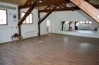 Нощувка за 11+1 човека + собствена механа и зала за репетиции в къщи Пеневи в Трявна, снимка 15
