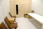 2 нощувки на човек със закуски и вечери от хотел Панорама, Априлци, снимка 6