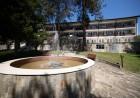 Нощувка на човек със закуска, обяд* и вечеря + басейн в хотел Велиста, Вонеща вода, снимка 3
