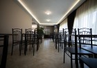 Нощувка на човек със закуска, обяд* и вечеря + басейн в хотел Велиста, Вонеща вода, снимка 5
