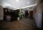 Нощувка на човек със закуска, обяд* и вечеря + басейн в хотел Велиста, Вонеща вода, снимка 6