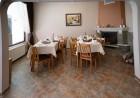 Нощувка на човек със закуска, обяд* и вечеря + басейн в хотел Велиста, Вонеща вода, снимка 10