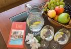 Посрещнете празника на любовта и виното в Банкя! 1 или 2 нощувки на човек със закуски и празнична вечеря + Уелнес пакет в Банкя Палас****, гр. Банкя, снимка 15
