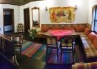 Фолклорен уикенд в Боженци! 2 нощувки със закуски и празнична вечеря + фотосесия с носии от Парлапанова къща, снимка 10