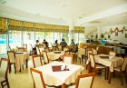 Ранни записвания за Лято 2020 в Слънчев Бряг! Нощувка на човек на база Аll Inclusive + басейн в хотел Рио Гранде****. Дете до 6г. безплатно!, снимка 13