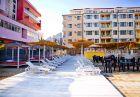 Ранни записвания за Лято 2020 в Слънчев Бряг! Нощувка на човек на база Аll Inclusive + басейн в хотел Рио Гранде****. Дете до 6г. безплатно!, снимка 19