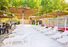 Ранни записвания за Лято 2020 в Слънчев Бряг! Нощувка на човек на база Аll Inclusive + басейн в хотел Рио Гранде****. Дете до 6г. безплатно!, снимка 22