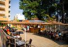 Ранни записвания за Лято 2020 в Слънчев Бряг! Нощувка на човек на база Аll Inclusive + басейн в хотел Рио Гранде****. Дете до 6г. безплатно!, снимка 15