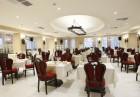 Празник на виното и любовта в СПА хотел Стримон Гардън*****, Кюстендил! 2 нощувки за ДВАМА със закуски и вечери, една романтична с DJ парти + басейн и СПА с минерална вода, снимка 11