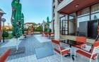 Делник в Огняново! Нощувка на човек със закуска и вечеря + 2 минерални басейна и релакс зона от хотел Елеганс СПА***, снимка 15