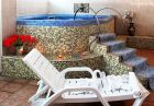 Великден в Хисаря! 2 нощувки на човек със закуски и вечери + минерален басейн и релакс зона от Еко стаи Манастира, снимка 16