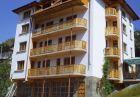 Пролет в Родопите. 3 или 5 нощувки на човек със закуски и вечери + вана или джакузи с минерална вода в Семеен еко хотел Бялата къща с. Баните до Смолян!, снимка 2