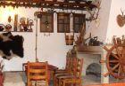 Пролет в Родопите. 3 или 5 нощувки на човек със закуски и вечери + вана или джакузи с минерална вода в Семеен еко хотел Бялата къща с. Баните до Смолян!, снимка 4