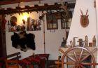 Пролет в Родопите. 3 или 5 нощувки на човек със закуски и вечери + вана или джакузи с минерална вода в Семеен еко хотел Бялата къща с. Баните до Смолян!, снимка 6