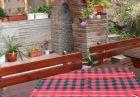 Пролет в Родопите. 3 или 5 нощувки на човек със закуски и вечери + вана или джакузи с минерална вода в Семеен еко хотел Бялата къща с. Баните до Смолян!, снимка 7