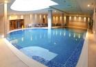 Цяла зима ски и релакс в Боровец! Нощувка на човек със закуска  + басейн в хотел Вила Парк, снимка 3