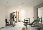 Цяла зима ски и релакс в Боровец! Нощувка на човек със закуска  + басейн в хотел Вила Парк, снимка 11