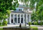Пролетен релакс в Благоевград! Нощувка на човек със закуска и вечеря + минерален басейн и релакс пакет в хотел Монте Кристо, снимка 3