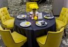 Пролетен релакс в Благоевград! Нощувка на човек със закуска и вечеря + минерален басейн и релакс пакет в хотел Монте Кристо, снимка 17