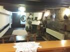 Нощувка за 16 човека + механа с камина в къща Котуци край Елена - с. Буйновци, снимка 12