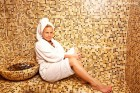 Балнеопрограма Здраве и Живот в Поморие! 3+ Нощувки на човек със закуска, 3 процедури на ден + басейн и СПА в хотел Сейнт Джордж****, снимка 7