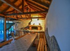 Нощувка за 8 или 12 човека + барбекю край Белоградчик в къща Горски Кът - с. Гранитово, снимка 2