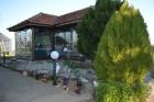 Нощувка за 8 или 12 човека + барбекю край Белоградчик в къща Горски Кът - с. Гранитово, снимка 4