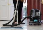 Комплексно машинно почистване с Рейнбоу от А до Я на Вашия дом от Дариба ЕООД, снимка 2