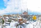 Екскурзия за фестивала на лалето в Истанбул, Турция! Транспорт + 3 нощувки на човек със закуски от ТА Трипс ту Гоу. Тръгване всеки четвъртък през април, снимка 2