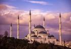 Екскурзия за фестивала на лалето в Истанбул, Турция! Транспорт + 3 нощувки на човек със закуски от ТА Трипс ту Гоу. Тръгване всеки четвъртък през април, снимка 8
