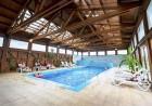 Великден в село Баня до Банско. 3 или 4 нощувки на човек със закуски и вечери, едната празнична + минерален басейн и релакс пакет в хотел Севън Сийзънс, снимка 25