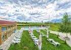 Великден в село Баня до Банско. 3 или 4 нощувки на човек със закуски и вечери, едната празнична + минерален басейн и релакс пакет в хотел Севън Сийзънс, снимка 32