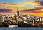 Екскурзия за фестивалa на лалето в Истанбул! Транспорт + 2 нощувки на човек със закуски +  възможност за посещение на WATERGARDEN ISTANBUL от Еко Тур, снимка 5